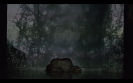 From Dark Waters_3