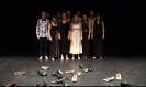 Lyden af Menneske 2013