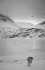 Prayer / Bøn - Photographer Alkistis Terzi_5
