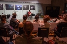 Singing Our Place Festival 2019 - Stories of the Night Cafe