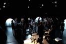 Singing Our Place på Åbne Scene, Aarhus 2015