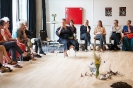 Singing Our Place Festival 2019 - Future Symposium 2019.- If you would like the pictures in full size please contact Photographer: Franseska Anette Mortensen at email franseskaa@gmail.com_6