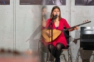 Singing Our Place Festival 2019 - Stories of the Night Cafe -If you would like the pictures in full size please contact Photographer: Franseska Anette Mortensen at email franseskaa@gmail.com