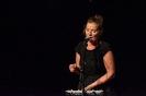 Fotographer: Franseska Anette Mortensen._11